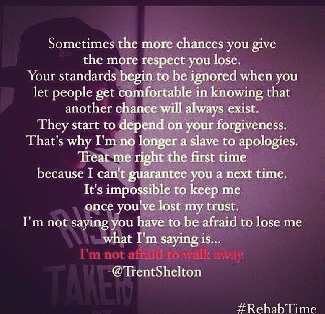 Second Love Quotes Interesting Quotes About Second Chances In Love 48 Quotes
