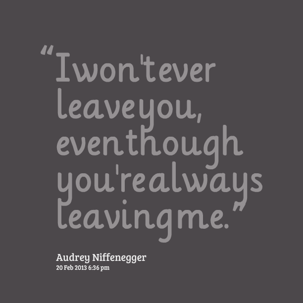 Quotes About Friends Departure 21 Quotes