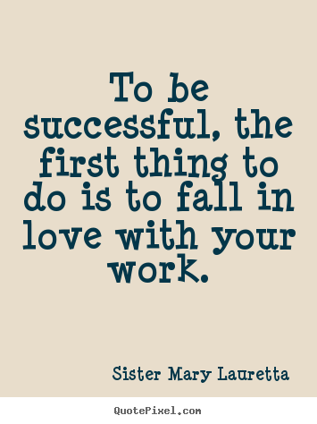 Quotes About Successful 60 Quotes Magnificent Quotes To Be Successful