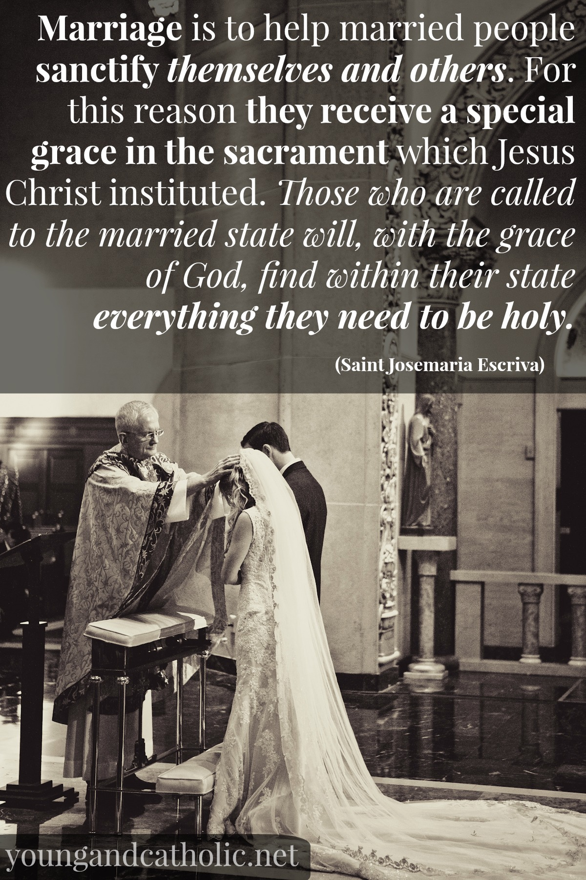 Marriage Preparation   Cathedral of Saint Joseph