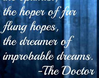 Doctor Quotes | Quotes About Lady Doctors 26 Quotes