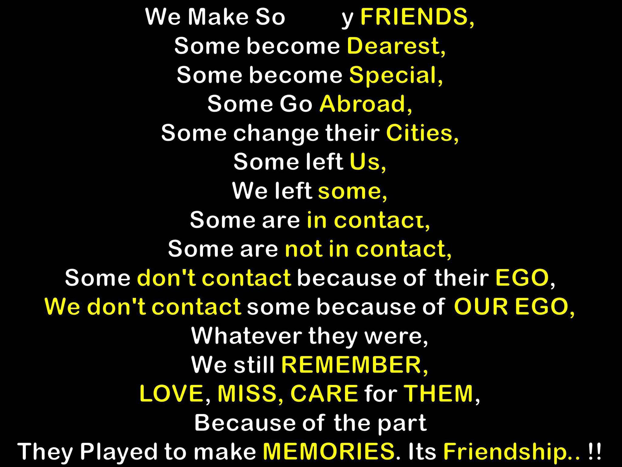 Image of: Broken Friendship Quotemasterorg Quotes About Easy Friendship 55 Quotes