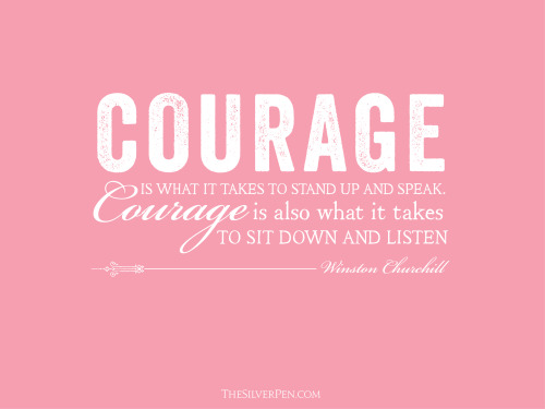 Quotes About Courage Cancer 60 Quotes Unique Quotes About Cancer