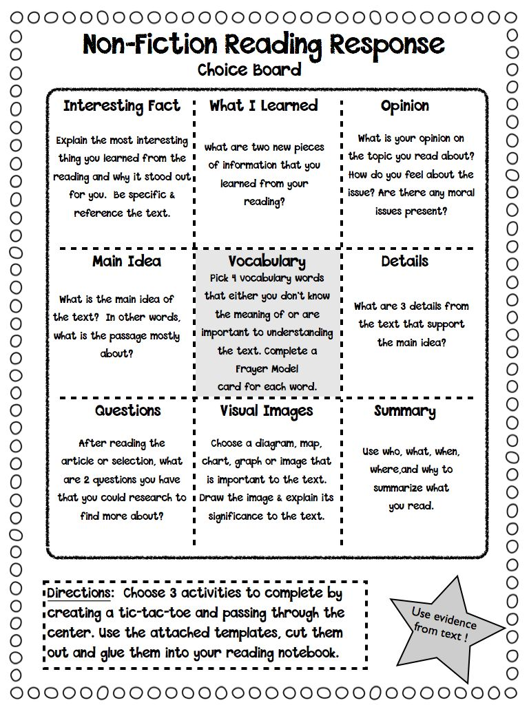 Worksheet Reading Nonfiction quotes about reading nonfiction 37 nonfiction