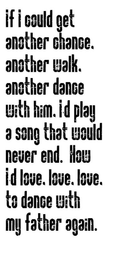 Quotes About Music Dance And Life 48 Quotes