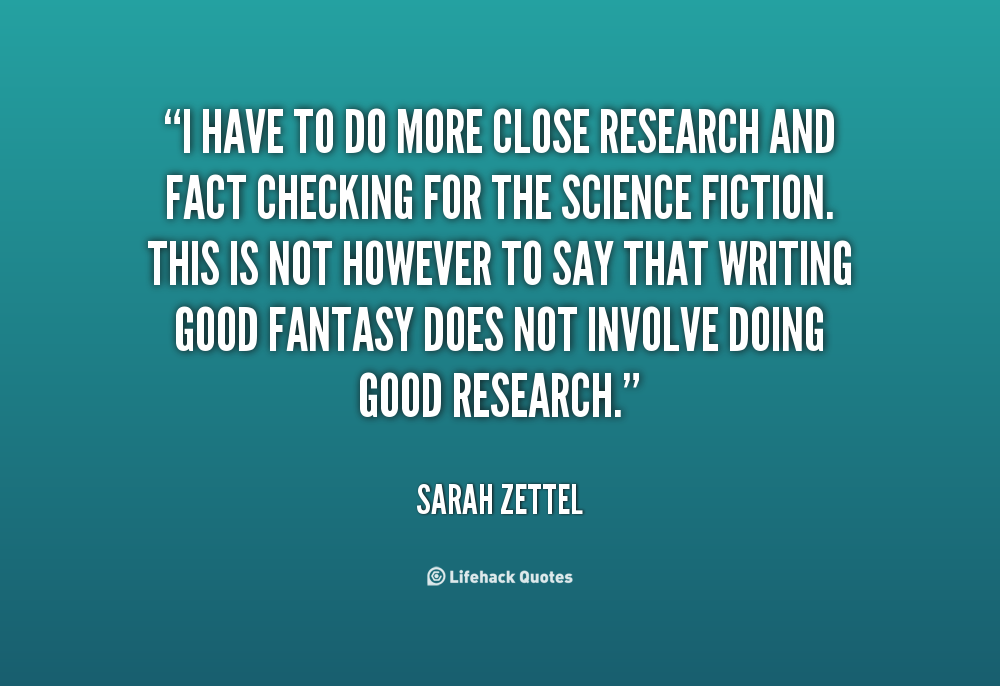 quotes about research writing Work quotes: quotation - image : quotes of the day - description simple - albert einstein quote i have trouble explaining most things simplythis is —aimee bender indeed quotes about writing - - yahoo image search results i have trouble simply dreaming while asleep how can i describe why.