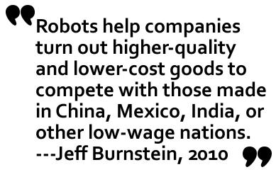 Quotes About Robotics 51 Quotes