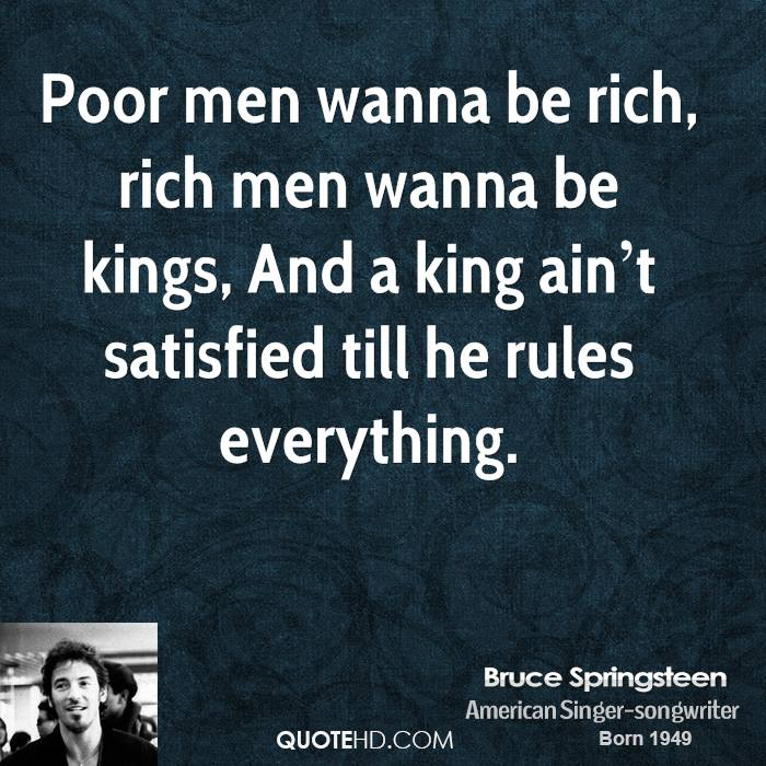 Quotes about Rich And Poor (637 - 89.9KB