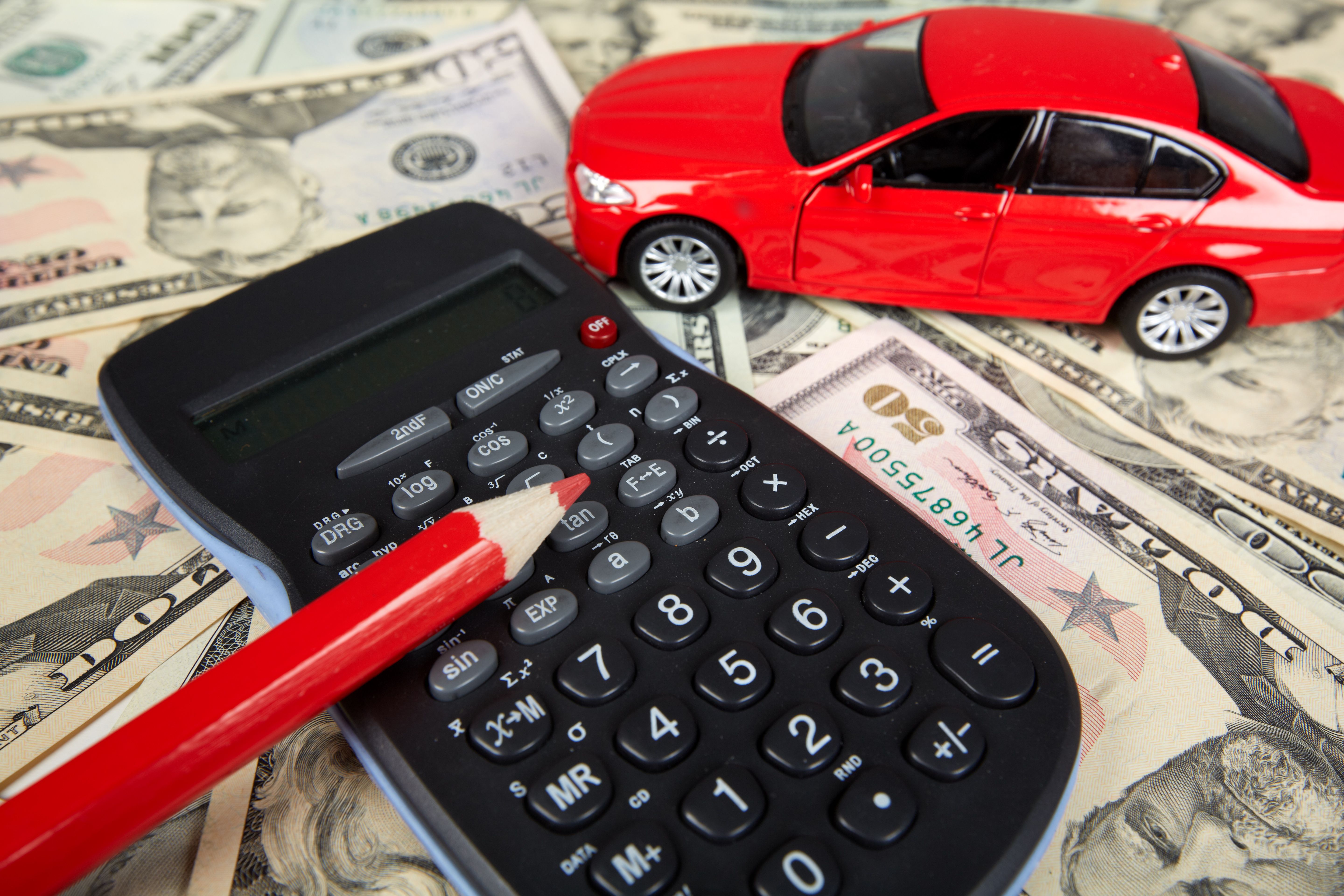 Car Payments >> Quotes About Car Payments 36 Quotes