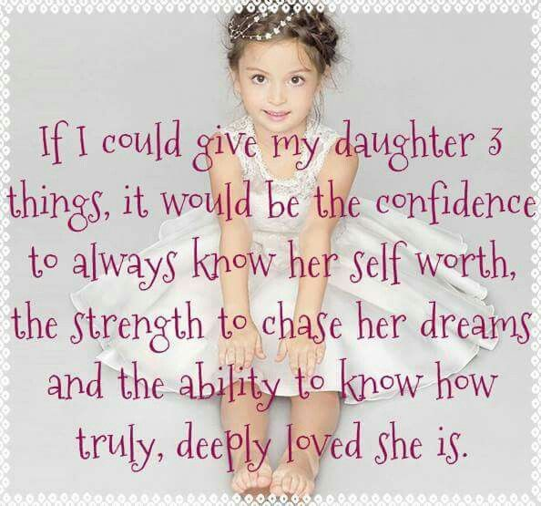 Quotes About Mother And Daughter 60 Quotes Unique Love Quotes To Daughter