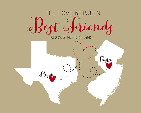 Quotes About Friendship Distance 60 Quotes Cool Quote About Distance And Friendship