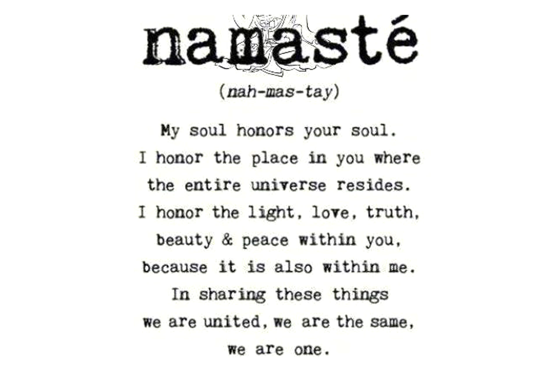 Quotes About Soul Peace 129 Quotes