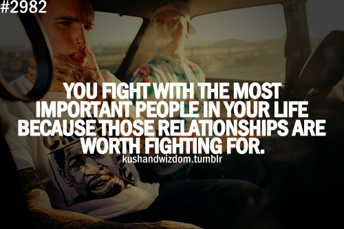 Quotes About Best Friends Fighting (55 Quotes