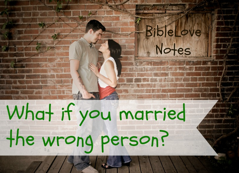 dating and marriage quotes