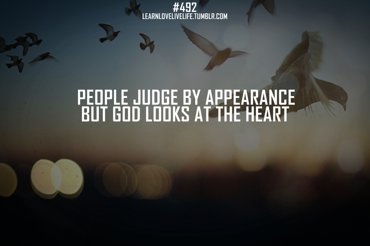 Quotes About Christ The Judge 19 Quotes