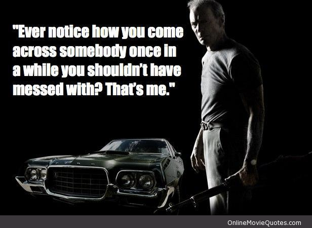 Quotes About Muscle Car 28 Quotes