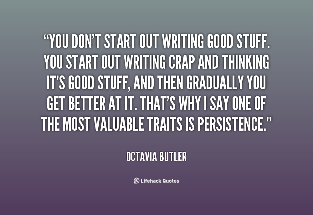 good essay writing quotes Summary: a good introductory paragraph 1 gets your reader's attention, 2 introduces your topic, and 3 presents your stance on the topic (thesis) links: ucsb – the introductory paragraph capital community college – introductory paragraphs unc writing center right after your title is the introductory paragraph.