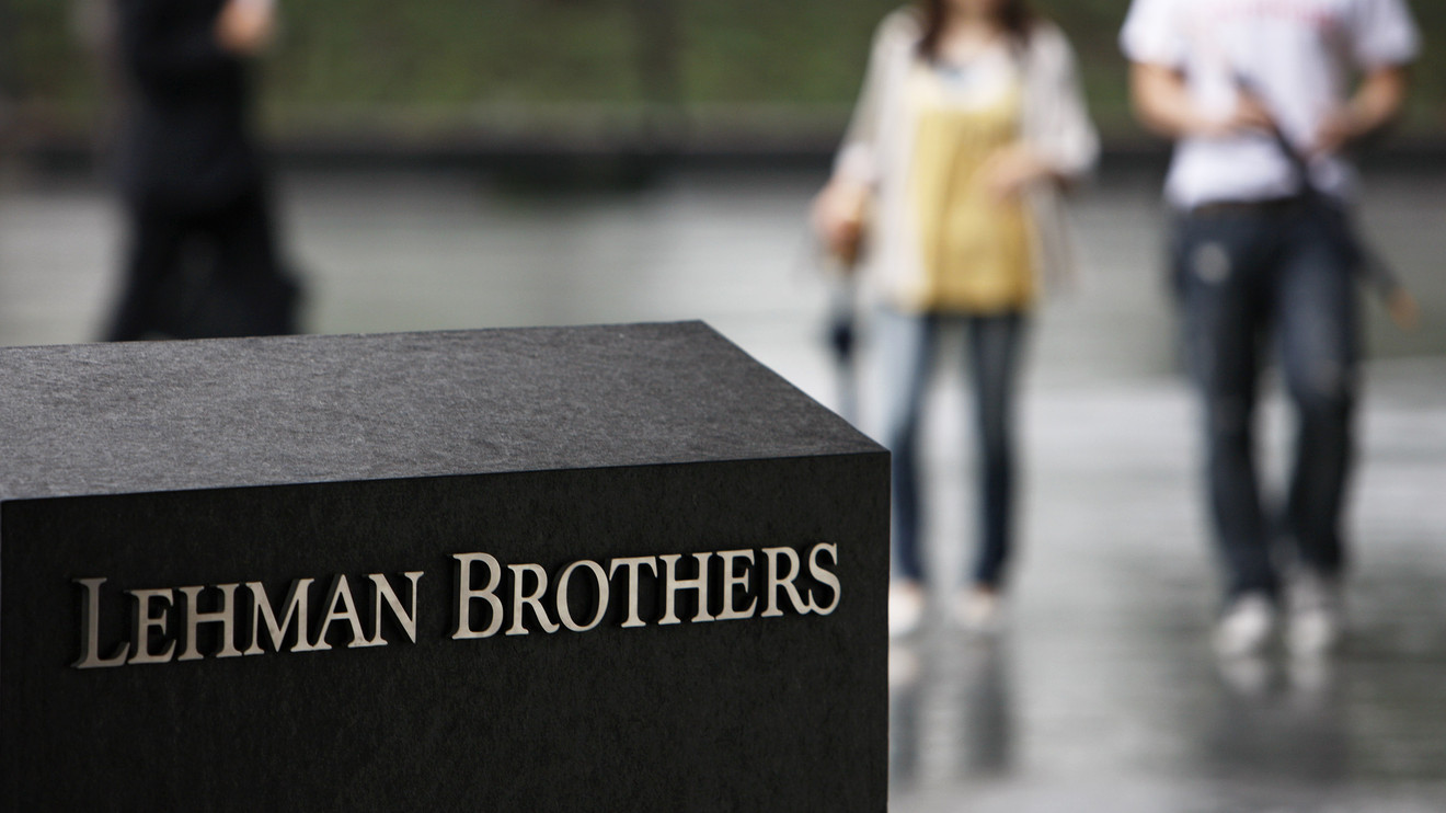 kasus lehman brothers 301 moved permanently openresty.
