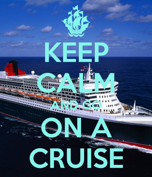 Disney One Liner Quotes: Quotes About Cruise (194 Quotes
