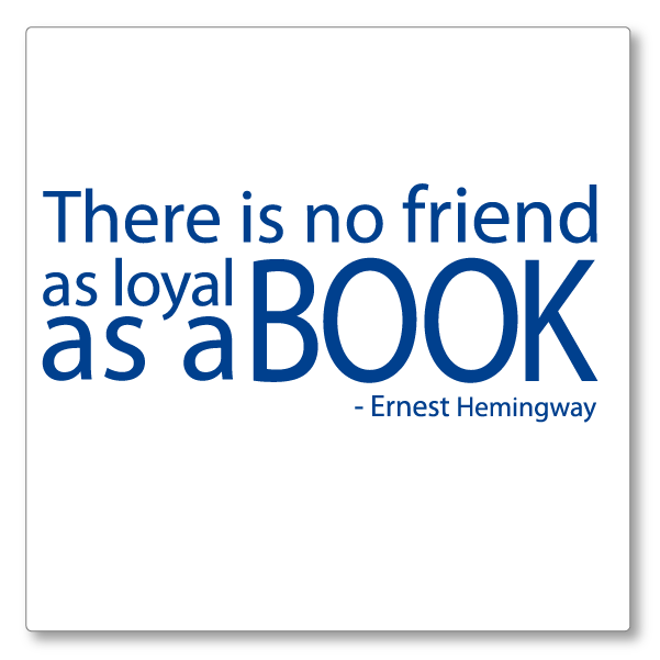 Quotes About Books And Library 60 Quotes Mesmerizing Library Quotes