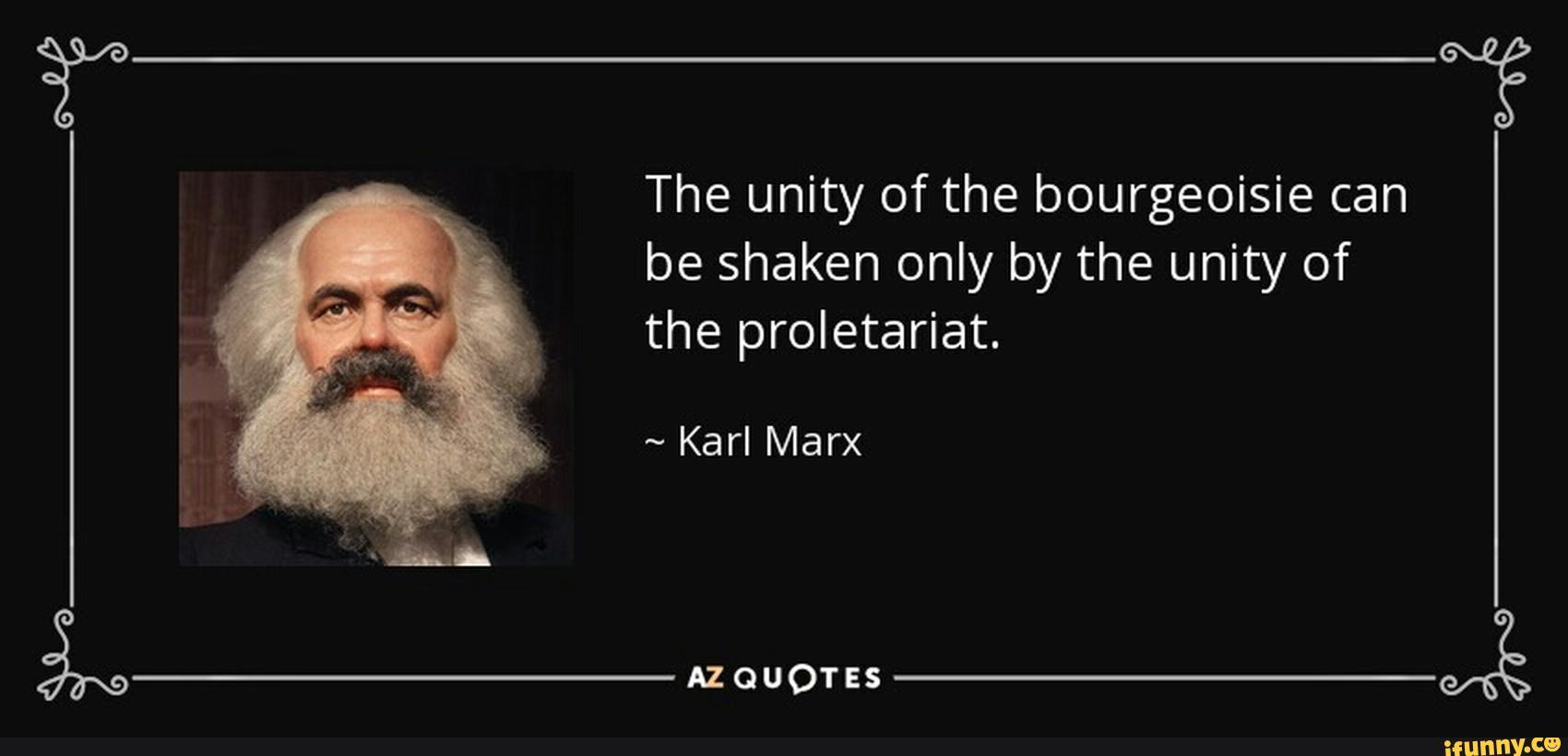revolutionary traditions the first international essay