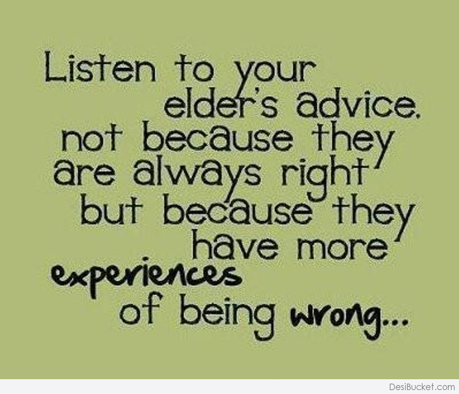 Quotes About Experience With Friends 51 Quotes