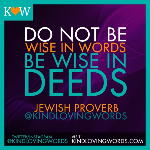 Quotes About Jewish 60 Quotes New Jewish Quotes On Life
