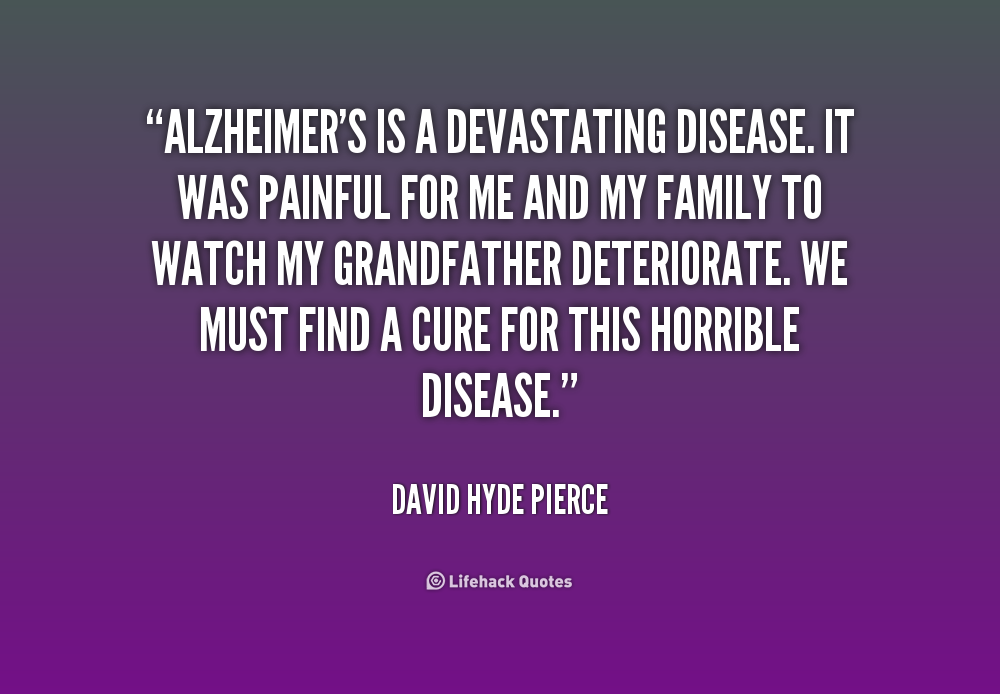 Alzheimers Quotes | Quotes About Alzheimer 159 Quotes