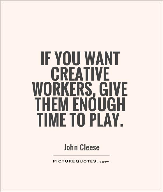 Quotes About Reading Plays 60 Quotes Best Quotes About Play