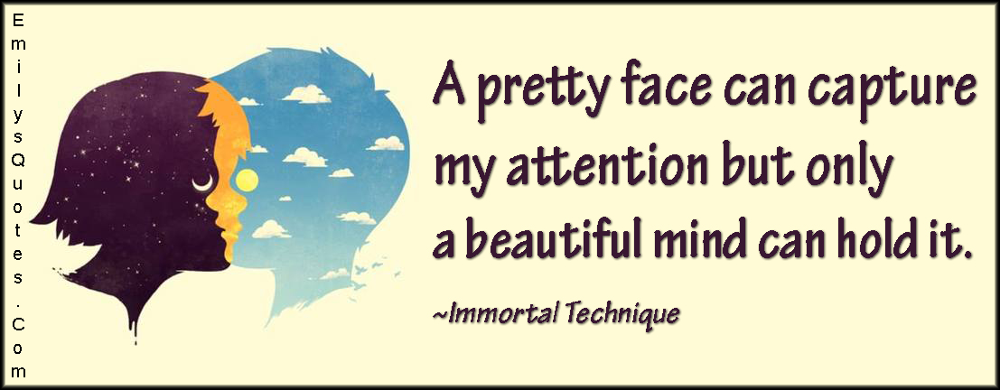 Quotes About Beautiful Mind 134 Quotes