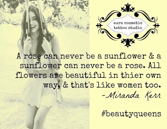 smart and beautiful women