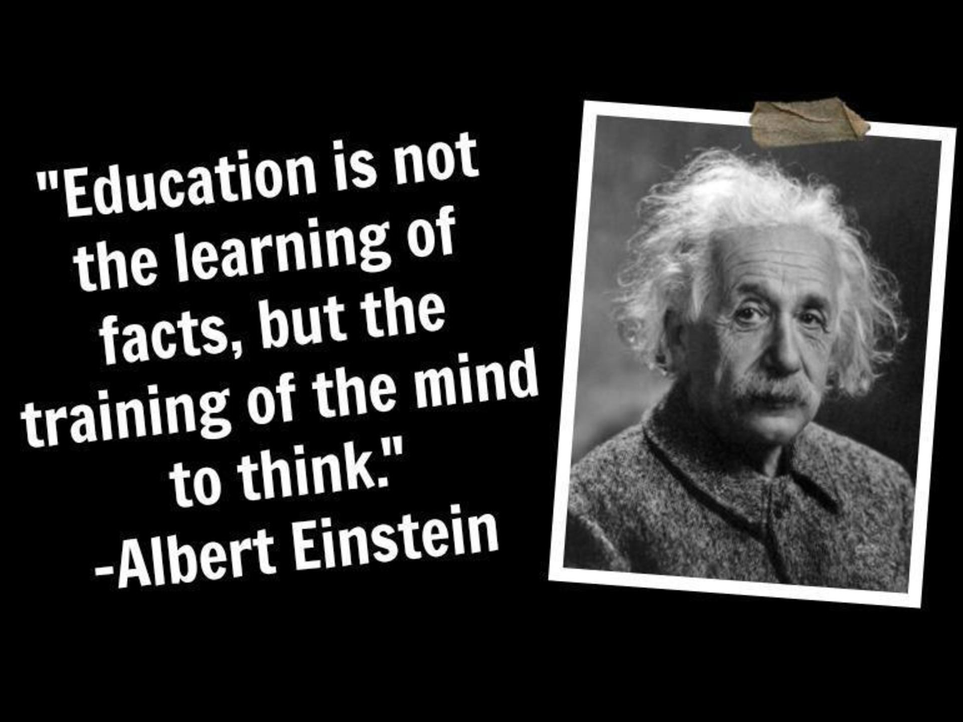 Quotes About Science Learning 69 Quotes