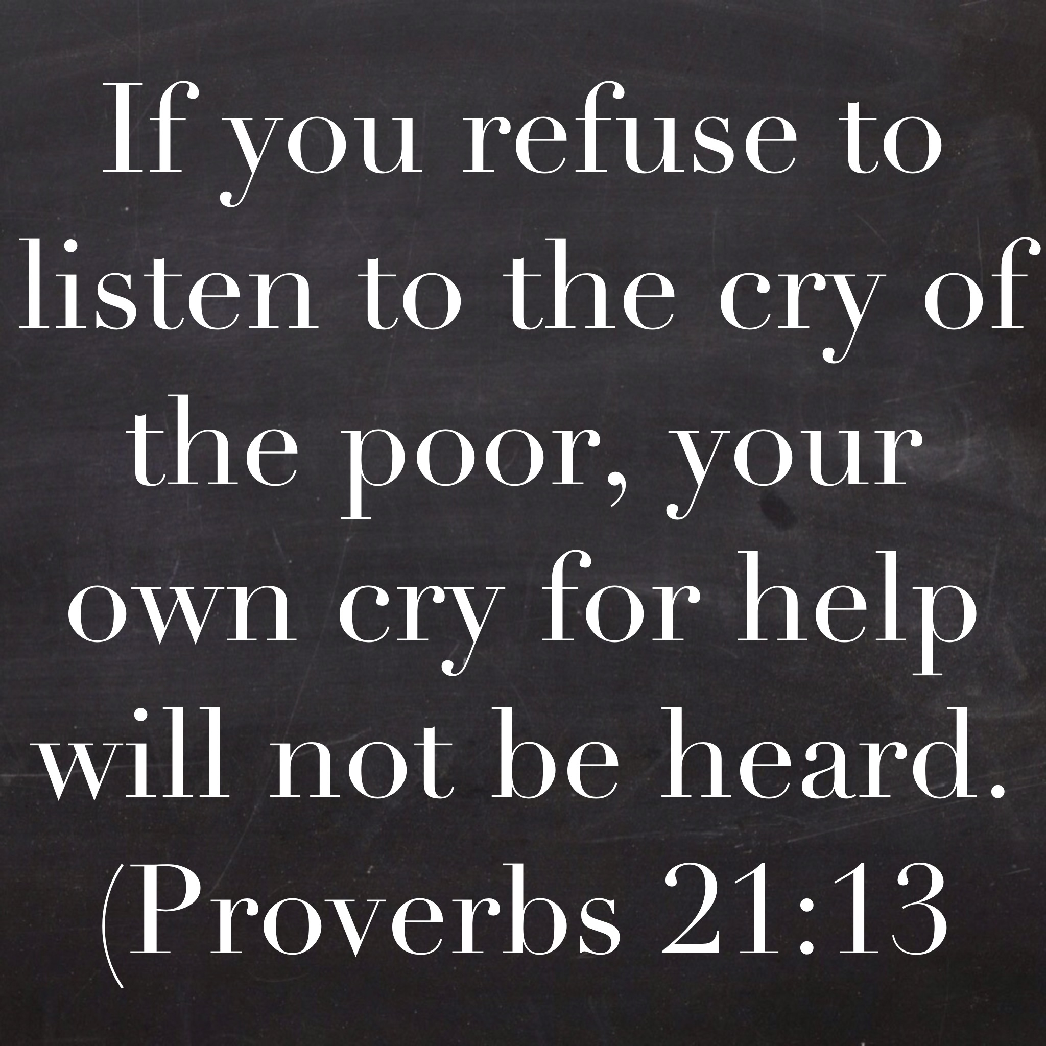 Quotes About Poor From Bible 20 Quotes