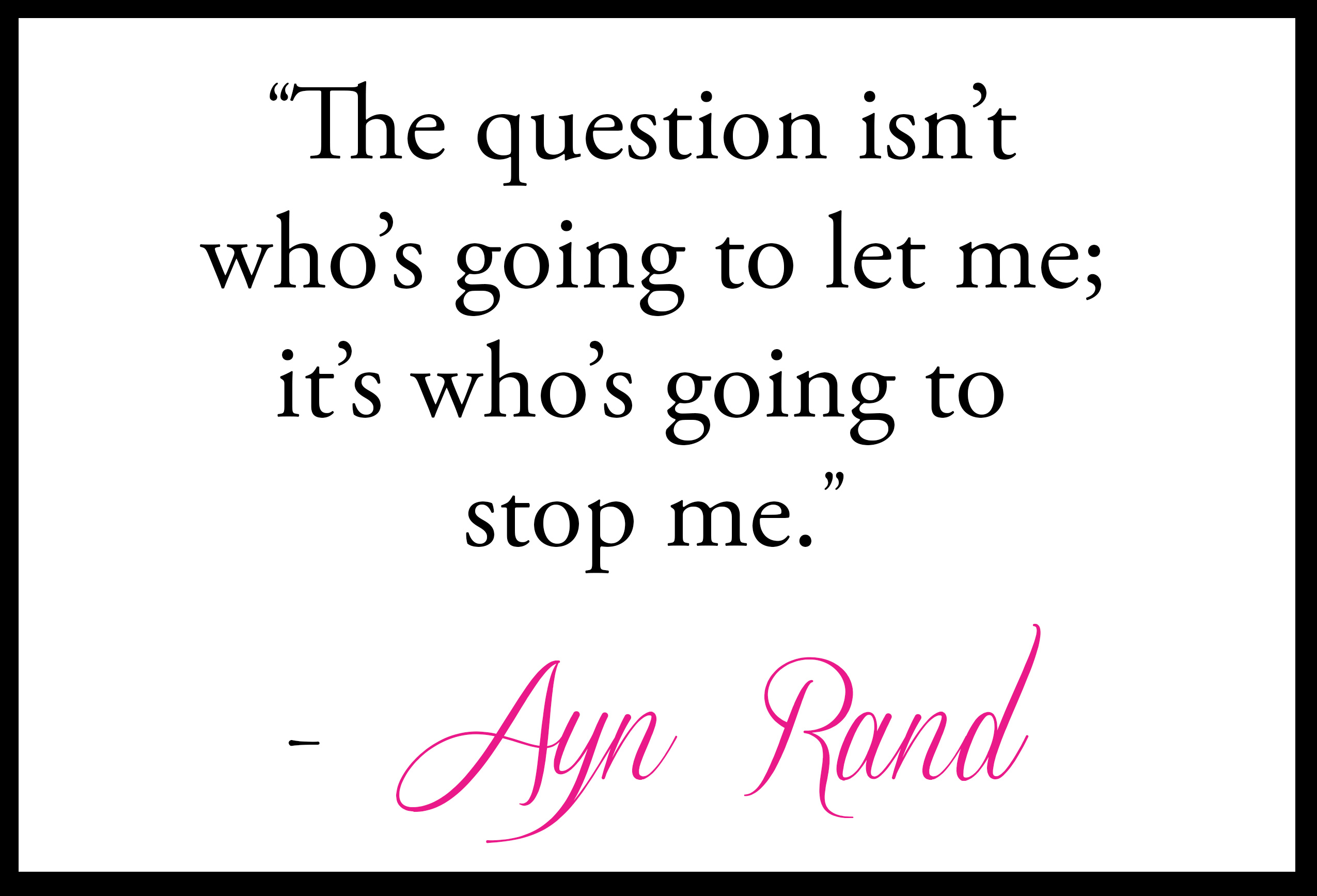 Quotes About Keep Pushing 108 Quotes