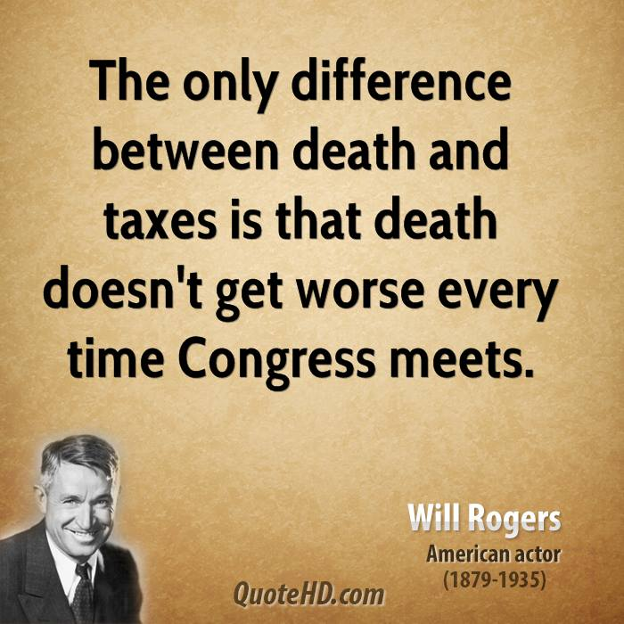 Quotes About Taxes 60 Quotes Fascinating Tax Quotes
