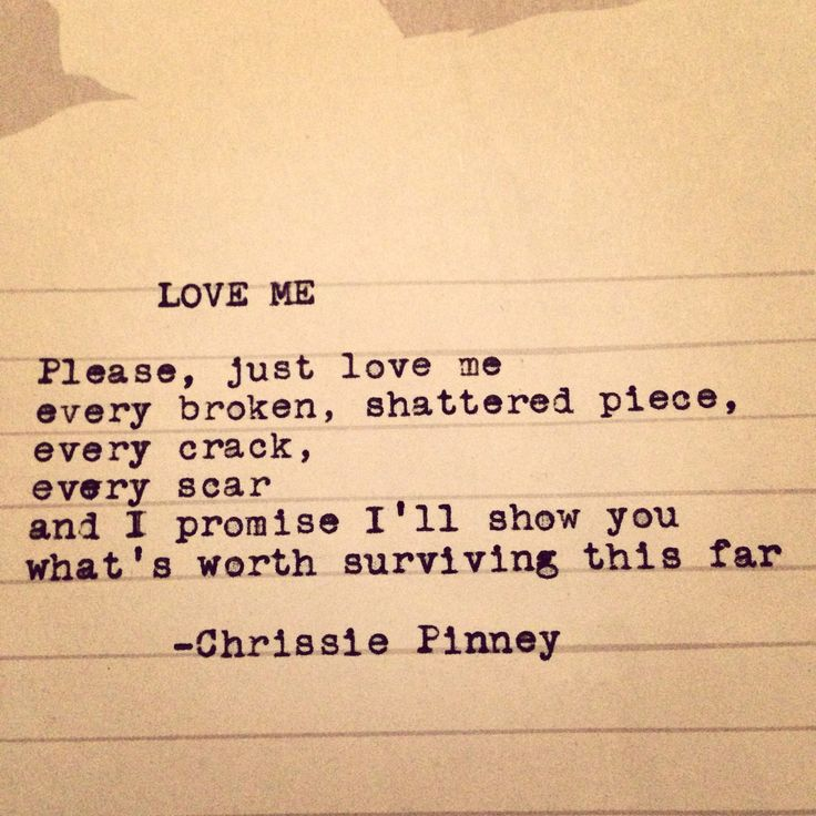 Quotes About Poetry Love 60 Quotes Mesmerizing Love Poetry Quotes
