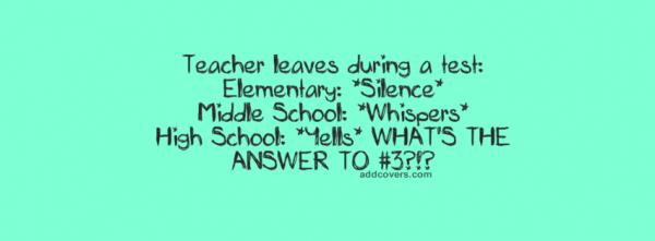 Quotes About Leaving High School Quotes about Le...