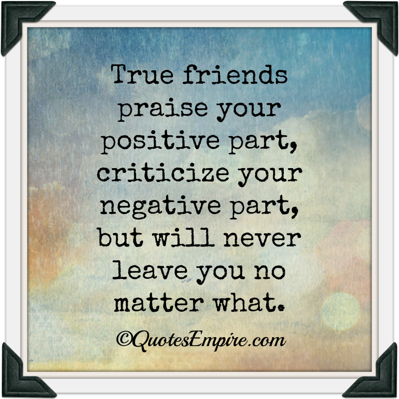 Friendship Quotes Sayings About Friends Quote Garden,The Quote Garden Quotes  Sayings Quotations Verses,80 Inspiring Friendship Quotes For Your Best  Friend ...