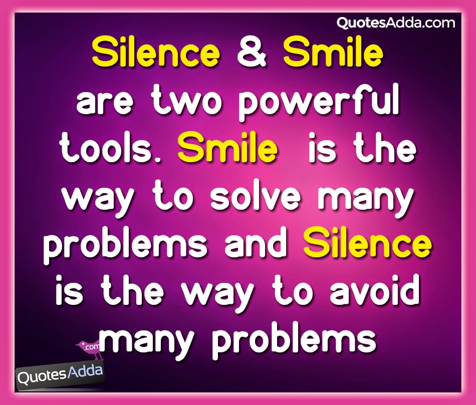 Quotes About Smile English 25 Quotes