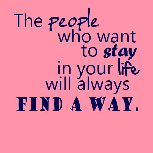 Quotes About Easier Life 189 Quotes