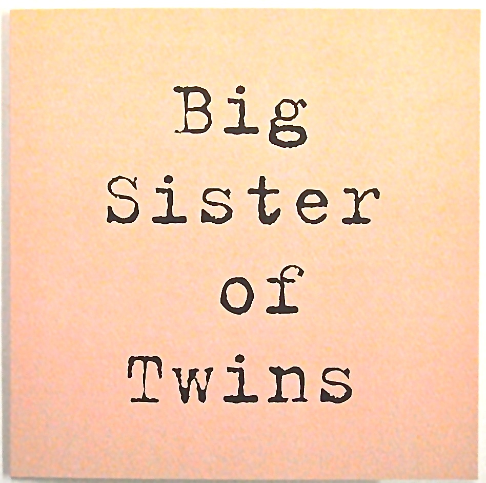 Twins Quote Collections, page #2 | QuotesCop.com