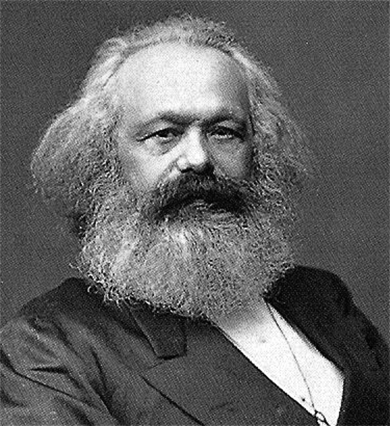 the similarities and differences between the great theorists herbert spencer and karl marx Emile durkheim, herbert spencer, max two students with giftedness- assign them karl marx as then take a close look at the differences between the.
