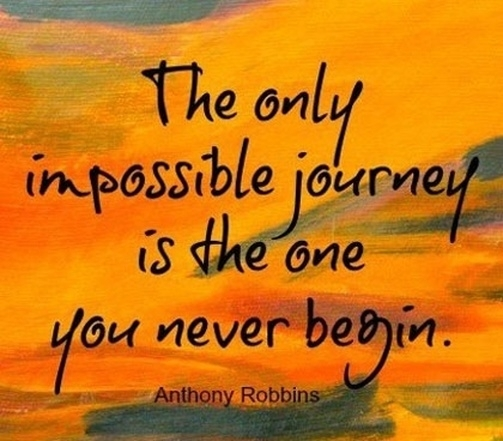 Quotes About Journeys Of Life 60 Quotes Adorable Life Is A Journey Quotes