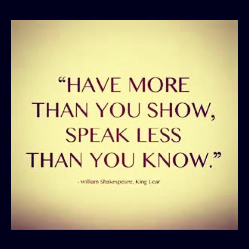 Цитата про любовь шекспир