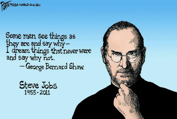 Jobs pdf steve quotes
