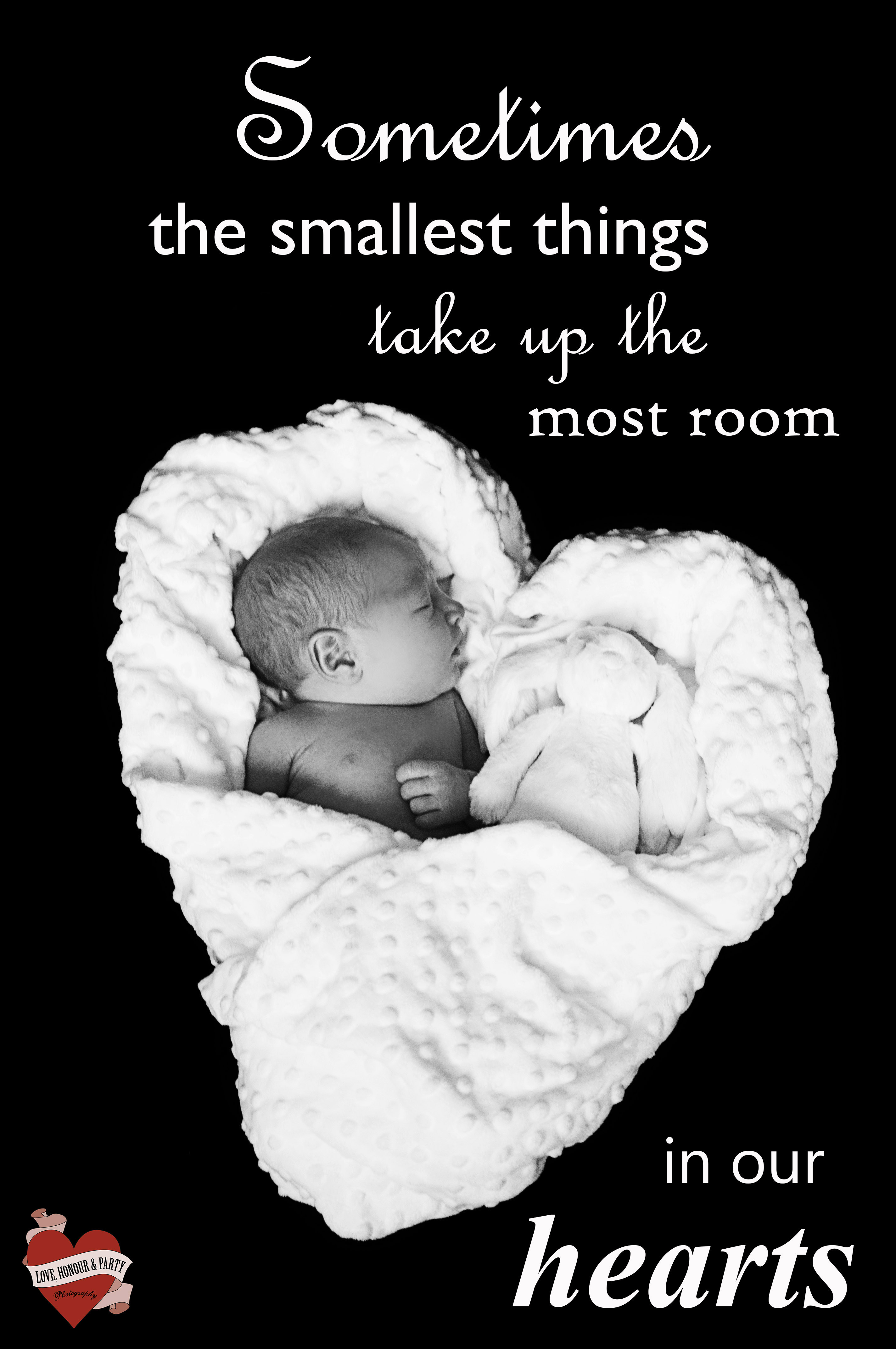 quotes about new born baby 50 quotes