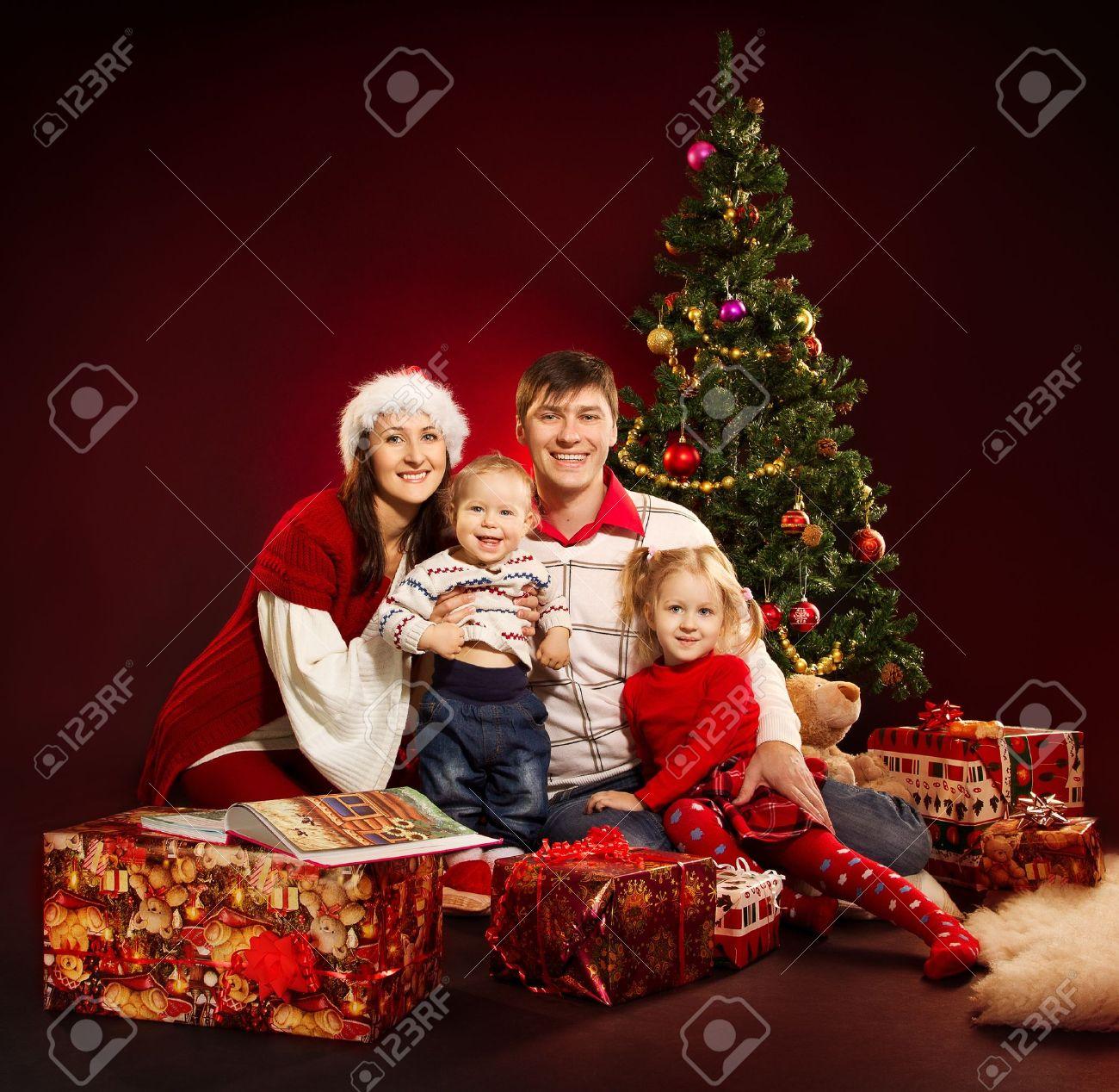 Оригинальные подарки трк семья