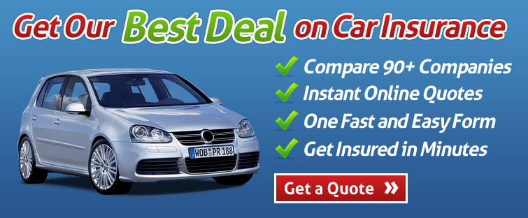 Online Quotes For Car Insurance | Quotes About Auto Insurance 35 Quotes