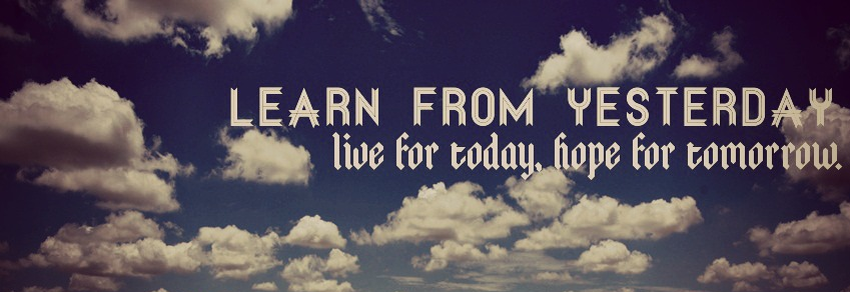 Quotes About Life Cover Photo 21 Quotes