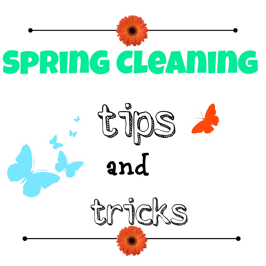 Spring Cleaning Quotes Quotes About Spring Cleaning 65 Quotes
